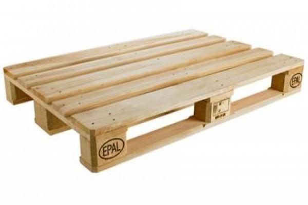 قیمت جعبه چوبی